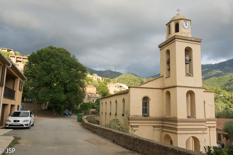Corsica-117