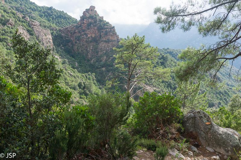 Corsica-133
