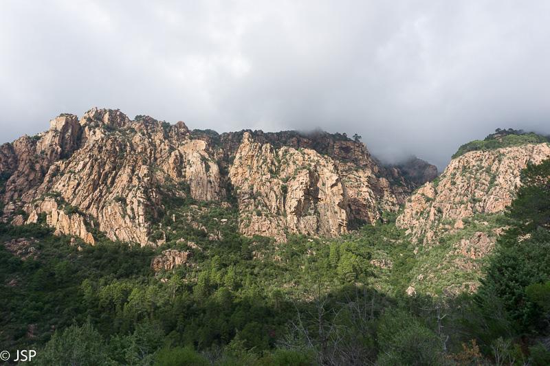 Corsica-136