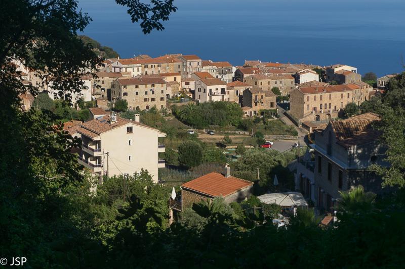 Corsica-143