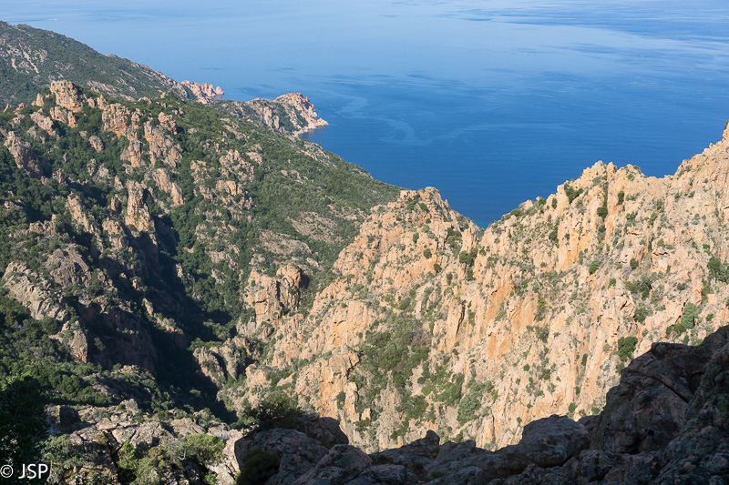 Corsica-148