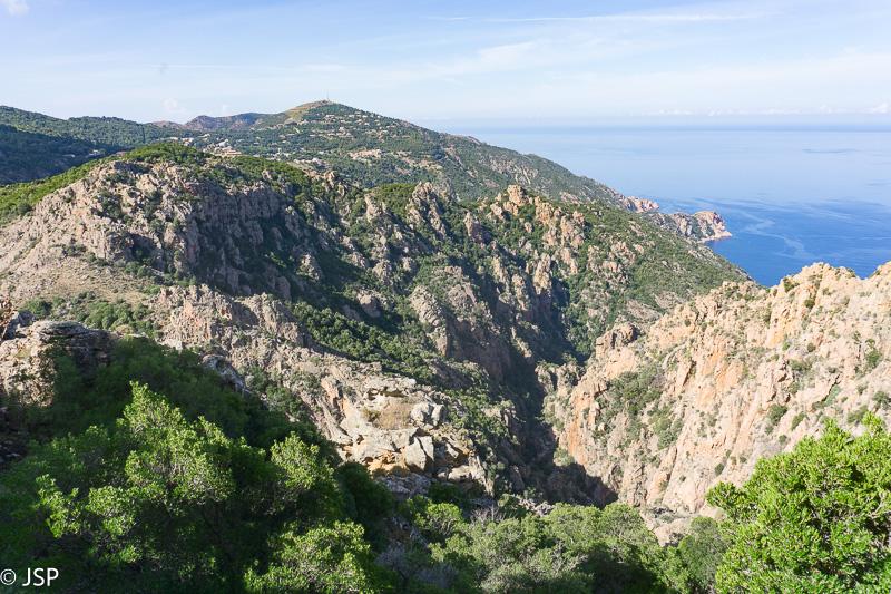 Corsica-150