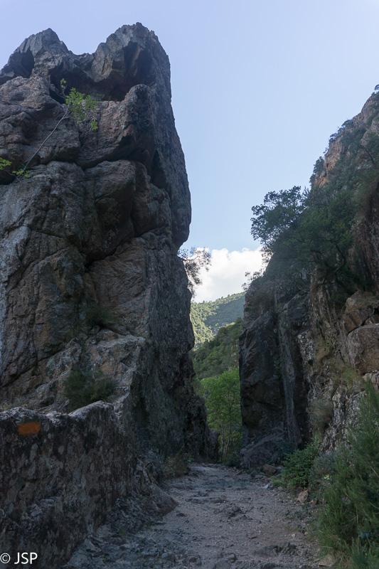 Corsica-181