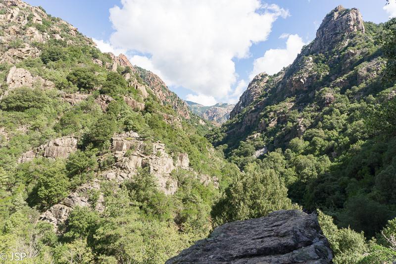 Corsica-182