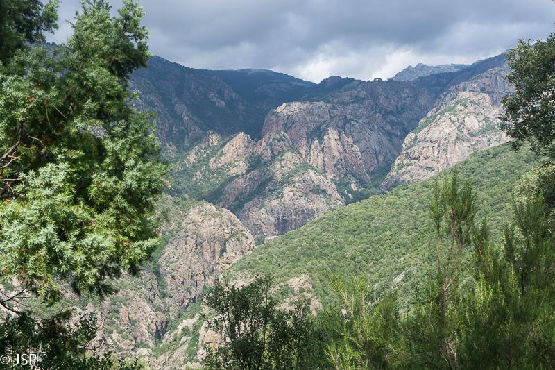 Corsica-187