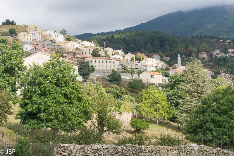 Corsica-191
