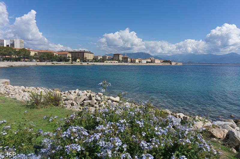 Corsica-207