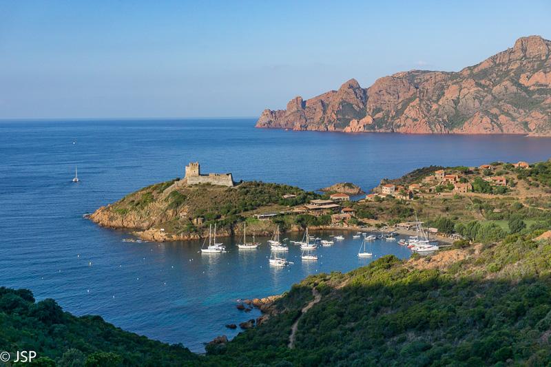 Corsica-214