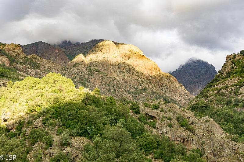 Corsica-25