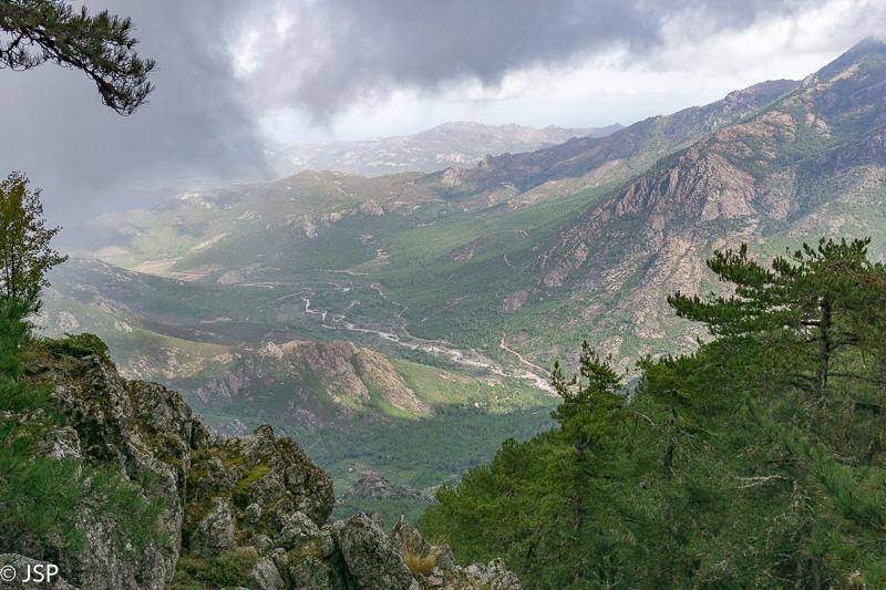 Corsica-30