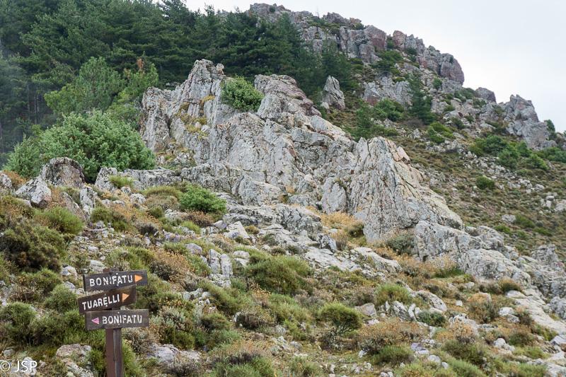 Corsica-32