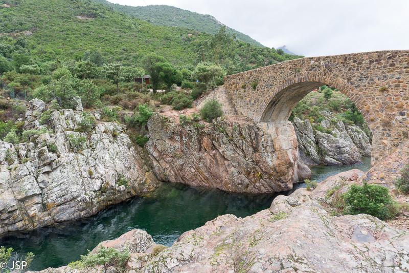 Corsica-40