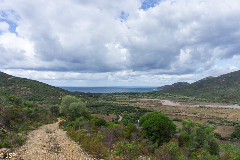 Corsica-42