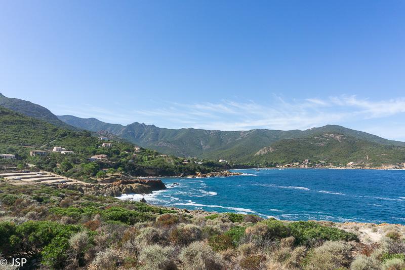 Corsica-56