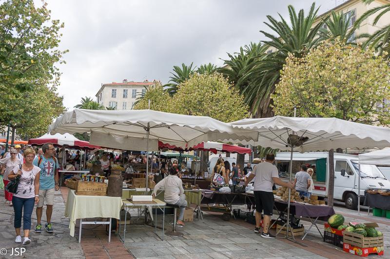 Corsica-6