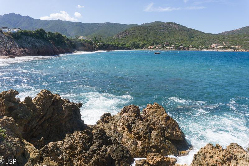 Corsica-63