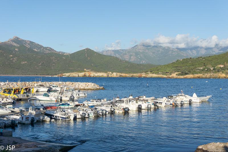 Corsica-65