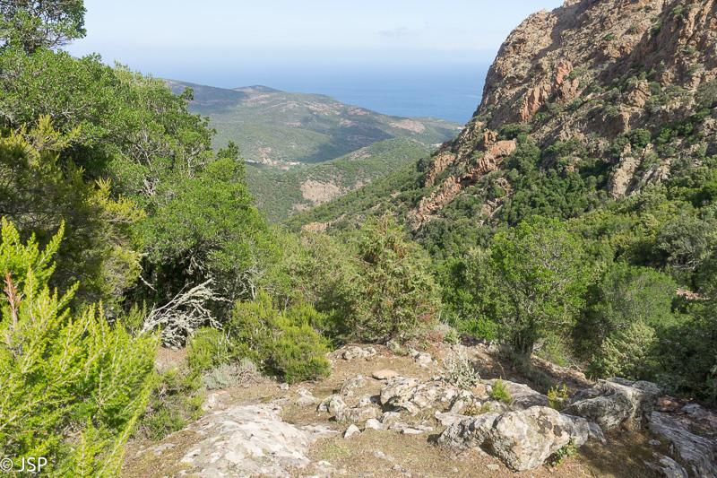 Corsica-69