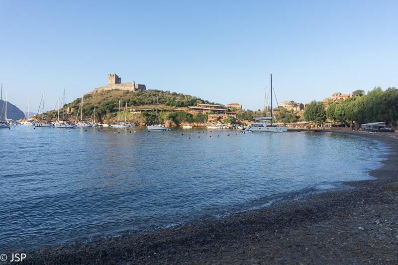 Corsica-86