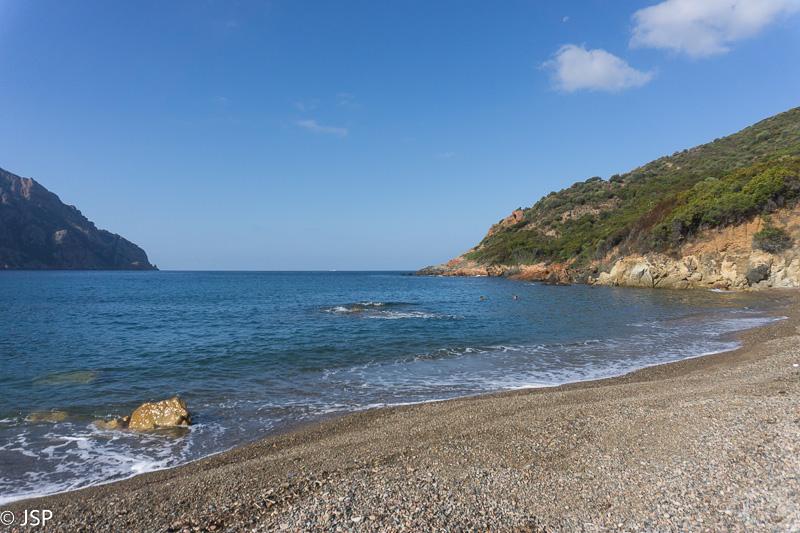 Corsica-93