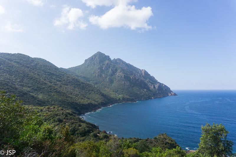 Corsica-95