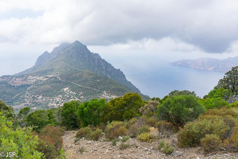 Corsica-98