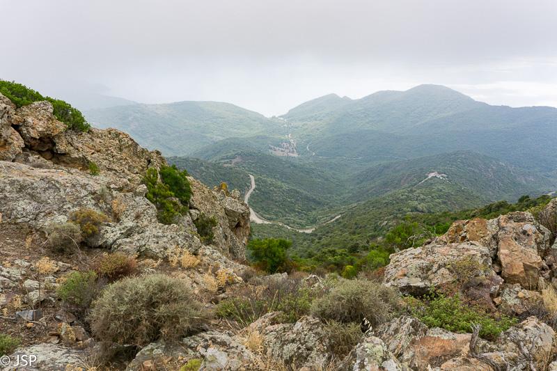 Corsica-99