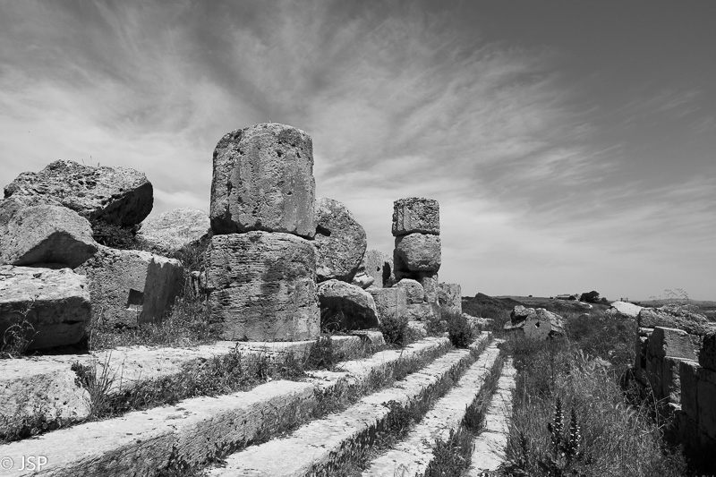 Sicily-102