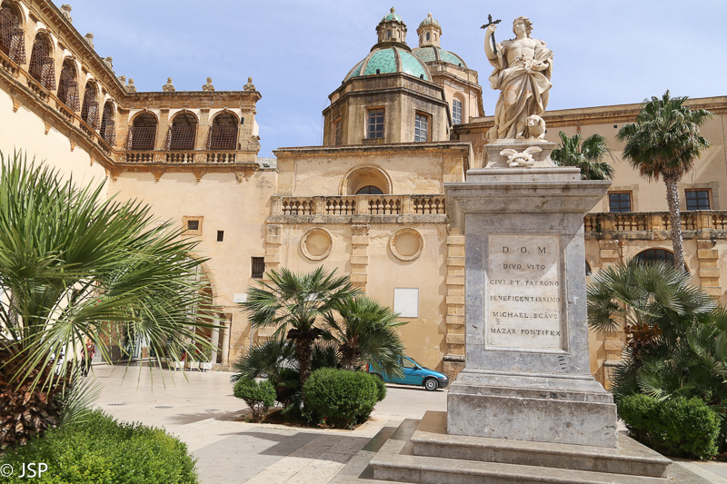 Sicily-103