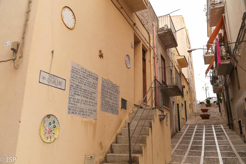 Sicily-108