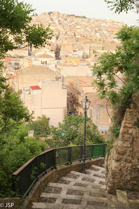 Sicily-109