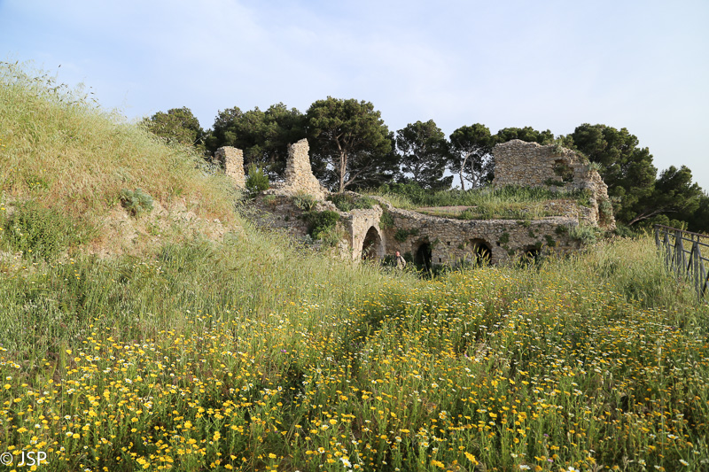Sicily-110