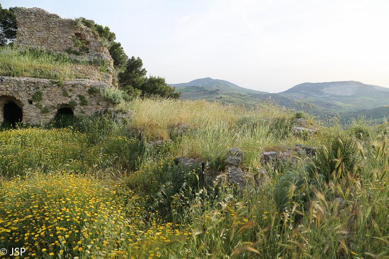 Sicily-112