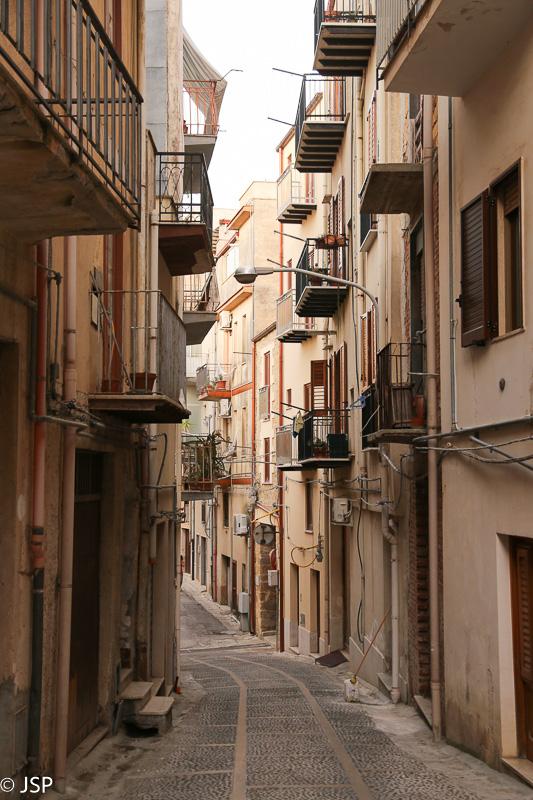 Sicily-116
