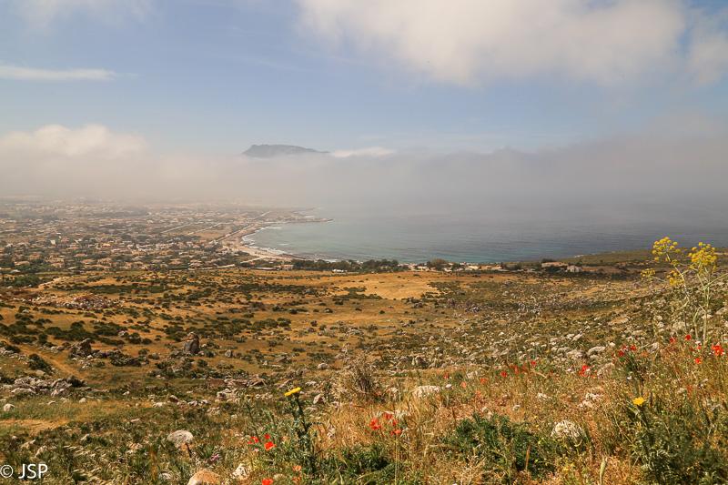 Sicily-121