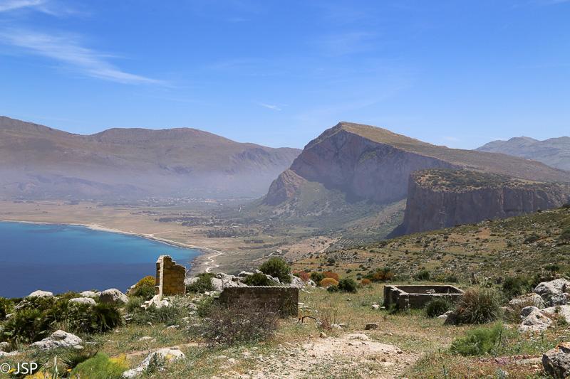 Sicily-127