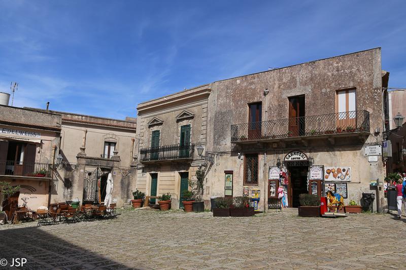 Sicily-145