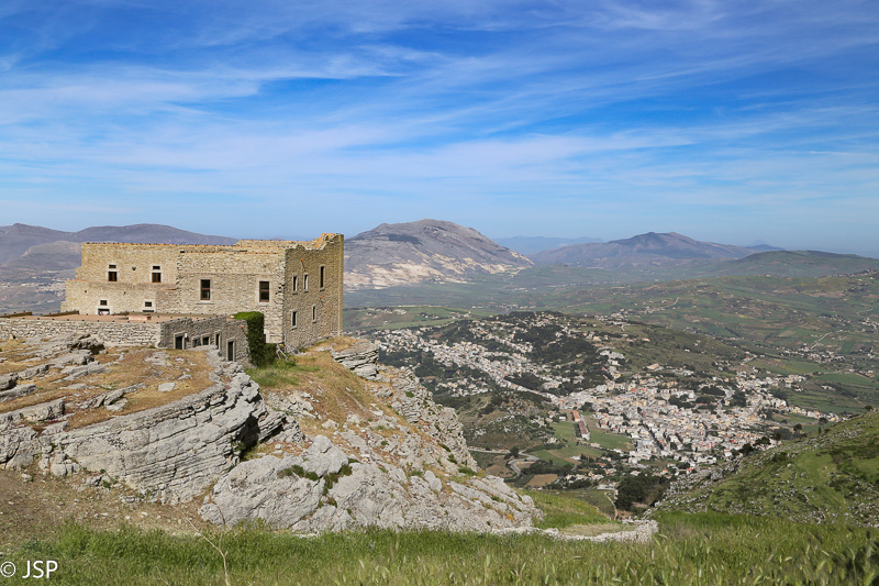 Sicily-149