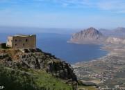 Sicily-151