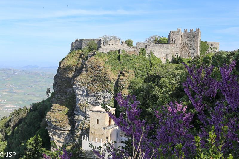 Sicily-153