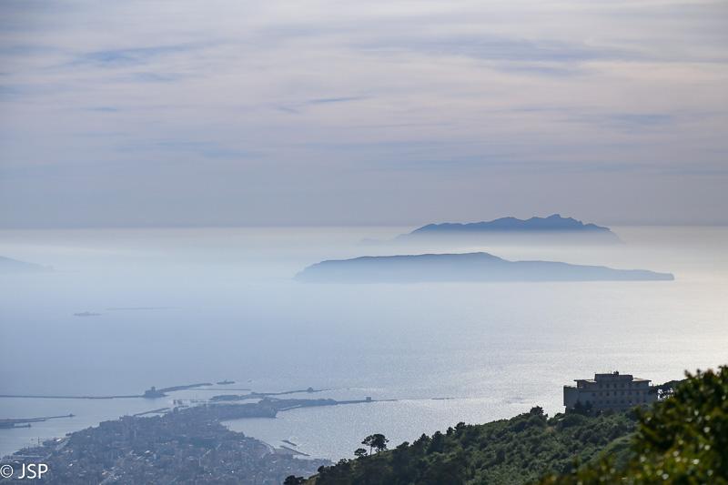 Sicily-156