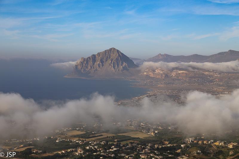 Sicily-162