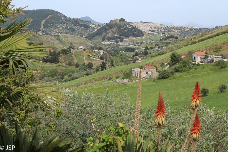 Sicily-18