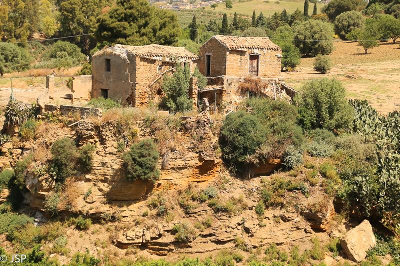 Sicily-180