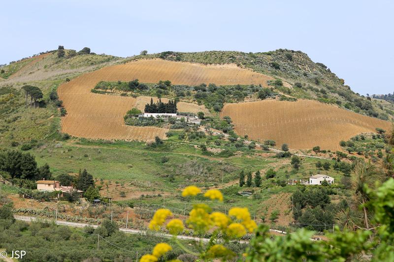 Sicily-19