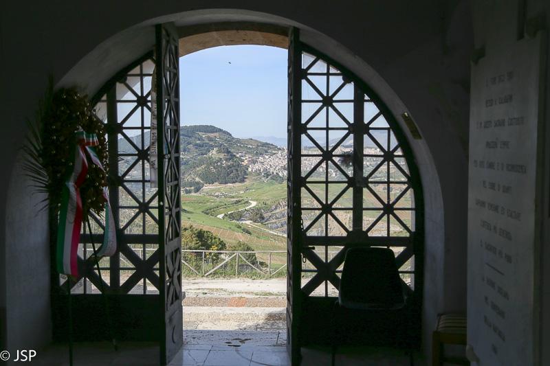 Sicily-23