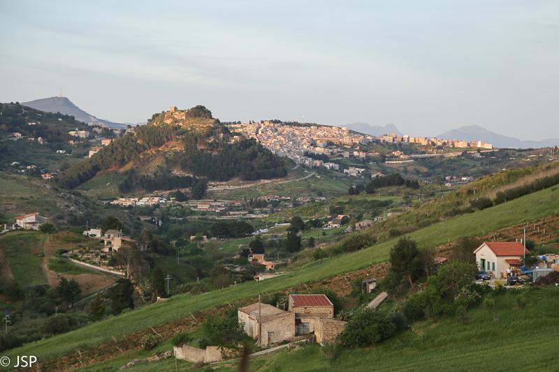 Sicily-29