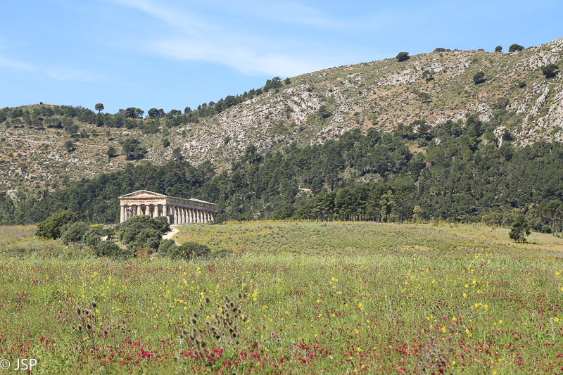 Sicily-33