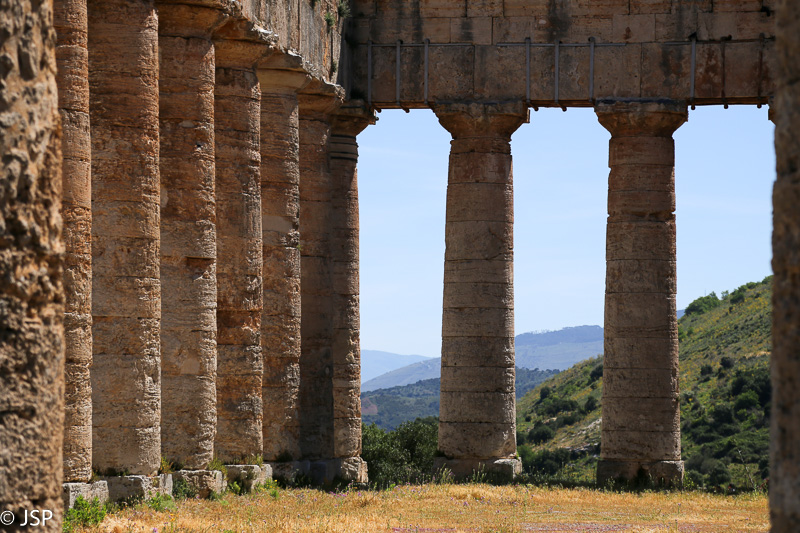 Sicily-36