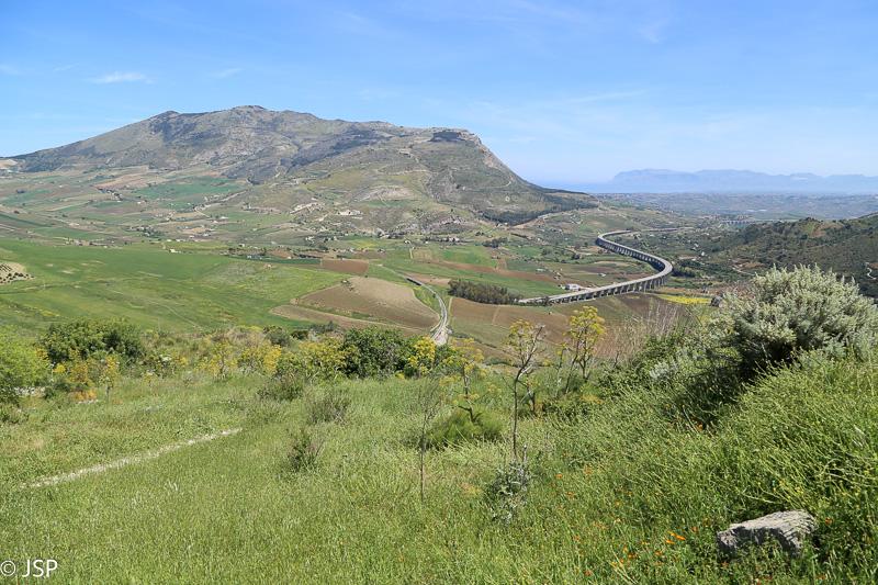 Sicily-41